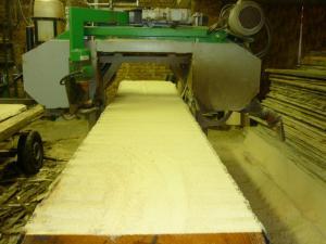 pilařská výroba 022